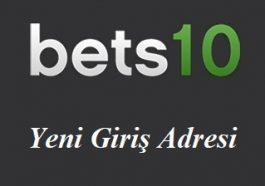 358Bets10 Mobil Giriş - 358 Bets10 Yeni Giriş Adresi