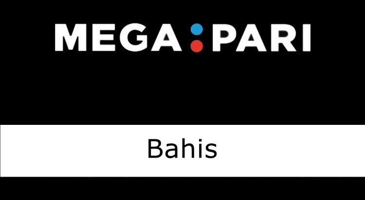 megaparibahis